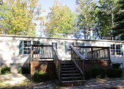 Blue Jay Nest, Greenville VA