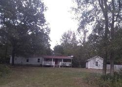 Dogwood Cir, Jackson GA