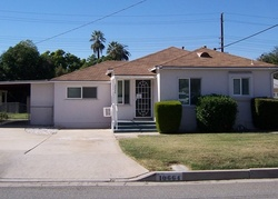 Foreclosure - Amapolas St - Redlands, CA