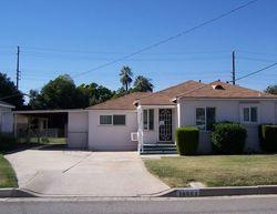 Amapolas St, Redlands CA
