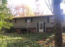 Marlborough, CT Foreclosure Home