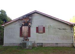E Sheepneck Cir, Culleoka TN