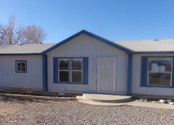 Foreclosure - Brenna Pl - Farmington, NM