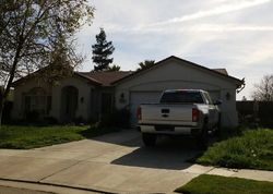 Foreclosure - Cottage Grove Ave - Tulare, CA