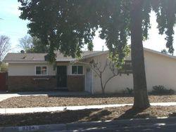 San Vicente Ave, Riverside CA