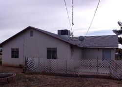 E Mcvicar Ave, Kingman AZ