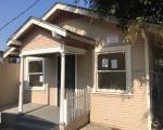 Maine Ave, Long Beach CA