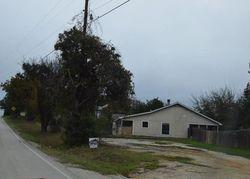 Silver Creek Azle R, Azle TX
