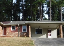 Hillwood Cir, Augusta GA