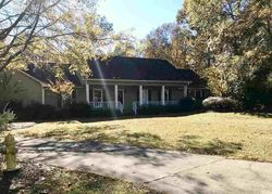 Foreclosure - Northwoods Dr - Fort Valley, GA