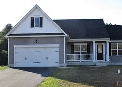 Country Meadows Dr, Millsboro DE
