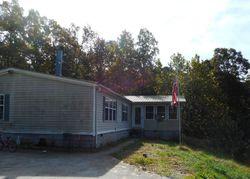 Elk Creek Rd, Cumberland City TN