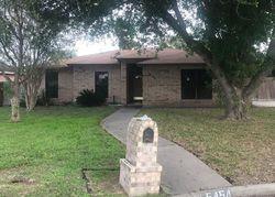 Cypress Crk, Kingsville TX