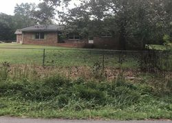 Arrowhead Rd, Watkinsville GA