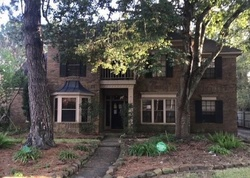 Foreclosure - Brook Shadow Dr - Kingwood, TX