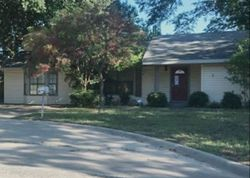 W Coke Rd, Winnsboro TX