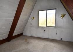Foreclosure - Stebbins Rd - Jeffersonville, VT