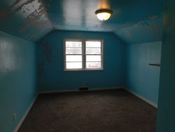 Foreclosure - 13th Ave N - Wisconsin Rapids, WI
