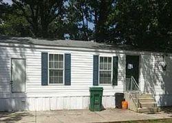 Tilton Rd Trlr 407, Egg Harbor Township NJ