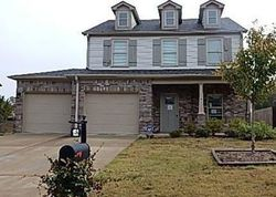 Greenwood Cir, Calera AL