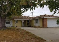 Orion Ave, Lompoc CA