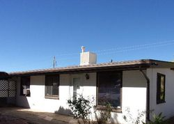 Peterson St, Sierra Vista AZ