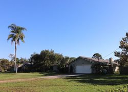 Alan Shepard Ave, Cocoa FL