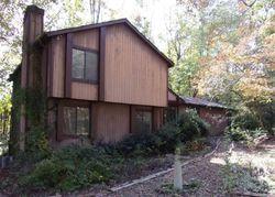 Laurel Ridge Ct, Douglasville GA