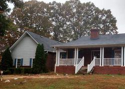 Grand Eight Ln, Summerville GA