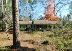 Foreclosure - N Jefferson St - Sylvester, GA