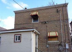 S Eberhart Ave, Chicago IL