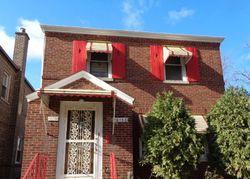 S Eberhart Ave