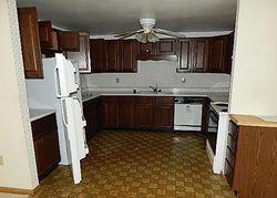 Foreclosure - S Case St - Marion, MI