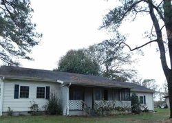 Stevens Chapel Rd, Smithfield NC