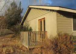 Foreclosure - Nw Williams Loop - Redmond, OR