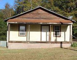 Potterville Main St, Reynolds GA