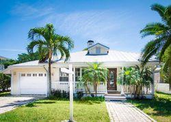 Sw Saint Lucie Cres, Stuart FL