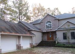 Foreclosure - Park Ln - Oriental, NC