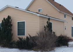 Foreclosure - 135th Ave Se - Lisbon, ND