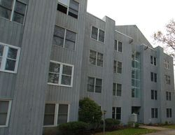 Foreclosure - Le Parc Dr Apt 2 - Wilmington, DE