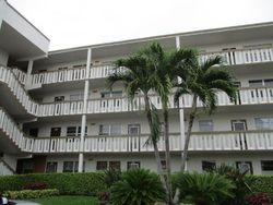 Hythe A, Boca Raton FL