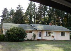 Jeppesen Acres Rd, Eugene OR