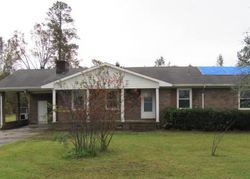 Lees Chapel Rd, Pollocksville NC