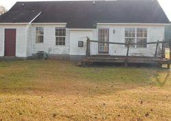 Bell Arthur Rd, Greenville NC