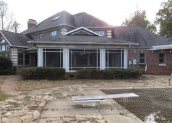 Efland Cedar Grove , Hillsborough NC