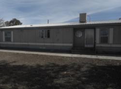 Howell Rd, Estancia NM