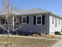 Foreclosure - Parkview Dr - Sidney, NE