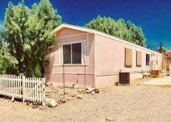 S Calle Ranchita, Fort Mohave AZ