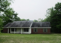 Foreclosure - Oneshia - Petal, MS