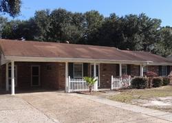 Willow Ave, Biloxi MS